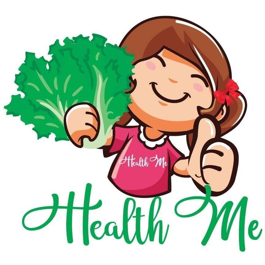 Healthme